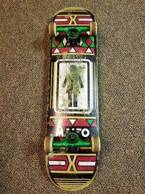 Skateboard for Sale in Jacksonville, FL