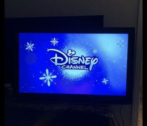 """PANASONIC TV 37"""" Class Viera D2 Series 1080p LED for Sale in Lake Forest, CA"""