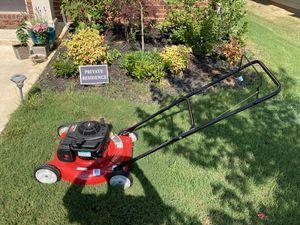 Yard Machine Lawn Mower for Sale in Hampton, GA