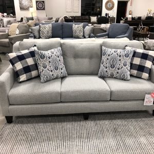 BRAND NEW SOFA (in Packaging) for Sale in Cary, NC