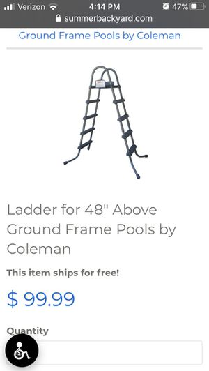 Brand new in the box for Sale in Columbus, OH