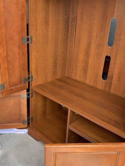 Cabinet for Sale in Santa Ana,  CA