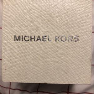 MICHAEL KORS watch for Sale in Palo Alto, CA