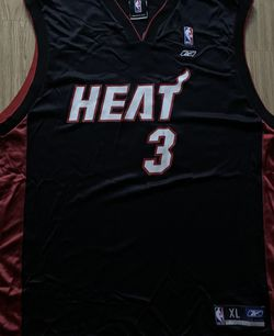 Reebok NBA Jersey Size XL Men's for Sale in Sanford,  FL