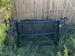 Westin Grille Guards for Sale in Eagar, AZ