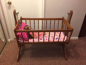 Cradle for Sale in Tamarac, FL