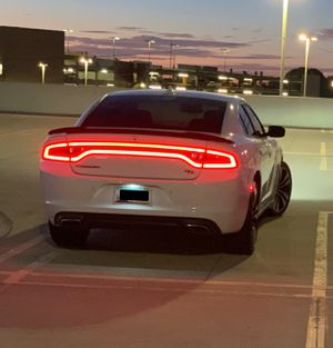 2016 Dodge Charger Rt for Sale in Oro Valley, AZ