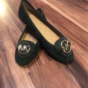 Michael Kors Flats Size 6.5 for Sale in Stockton, CA