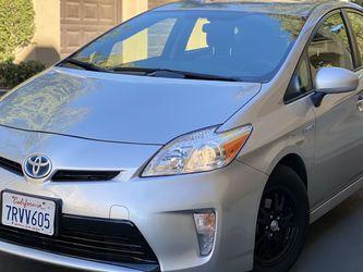 2015 Toyota Prius for Sale in Costa Mesa,  CA