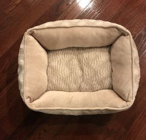 Small Pet bed for Sale in Germantown, MD