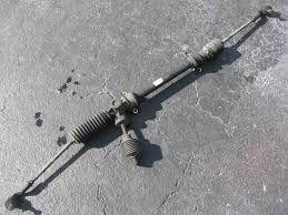 90-97 NA Miata Manual Steering Rack