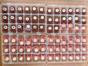 72 Scrapbook Punch Supplies for Sale in Elk Grove, CA