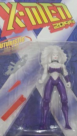 Xmen 2099 Figure for Sale in Glendale,  AZ