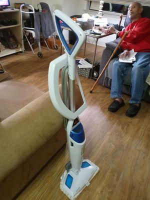 Bissel steam mop for Sale in Arlington, VA