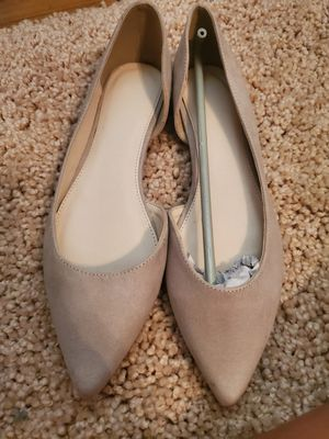 Size 7 Flats NEW for Sale in NEW CUMBERLND, PA