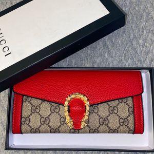 Women's Wallet for Sale in Gardena, CA