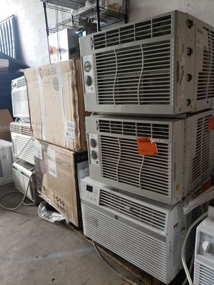 ON SALE! Works Perfect AIR CONDITIONER AC UNIT #1135 for Sale in Fort Lauderdale, FL