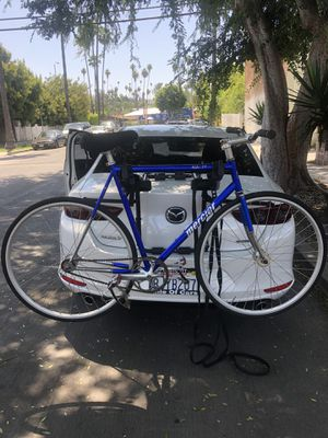 Mercier Kilo TT Fixed Gear Single Speed Track Bike for Sale in Santa Ana, CA