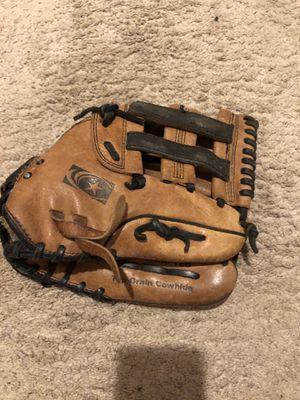 champion sports baseball glove for Sale in East Hampton, CT
