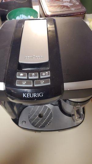 Keurig Rivo for Sale in Lubbock, TX