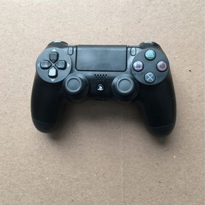 PS4 Controller for Sale in Hillsboro, OR