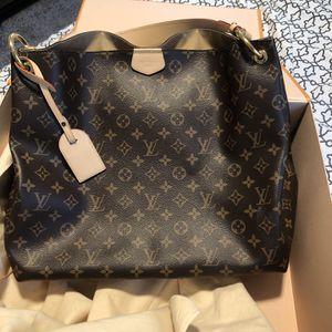 Brand new Louis Vuitton Bag for Sale in Detroit, MI