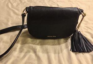 Authentic micheal kors black handbag for Sale in Hillsboro, OR