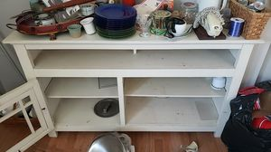 New And Used Kitchen Cabinets For Sale In Cleveland Oh