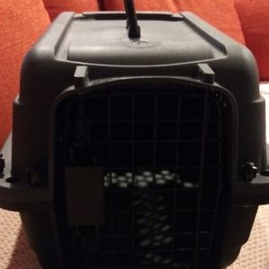 Dog/Cat Crate for Sale in Payson, AZ