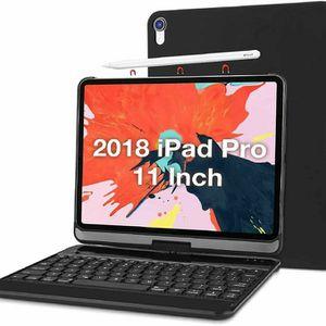 ProCase iPad Pro 11 Keyboard Case 2018 for Sale in Los Angeles, CA