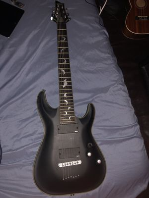7 String Diamond Series for Sale in Knoxville, TN