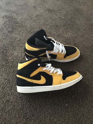 Jordan 1 size 10 for Sale in Columbus, OH