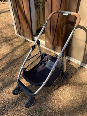Uppababy Cruz (Frame only) for Sale in San Antonio, TX