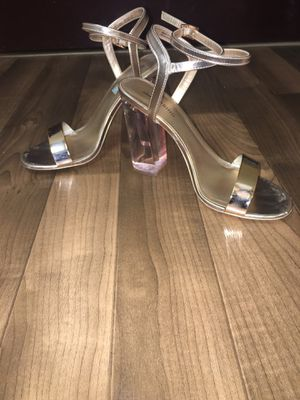 Woman's heels for Sale in Tacoma, WA