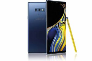 NOTE9 S9 PLUS S8+ NOTE8 JUST PAY 15% DOWN NO SOCIAL OR CRDT REQ for Sale in Houston, TX