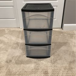 Storage Boxes for Sale in Aurora,  CO