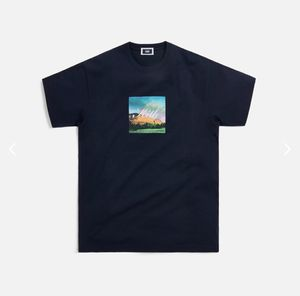 Kith Pot of Gold T-Shirt Size SMALL for Sale in Chicago, IL