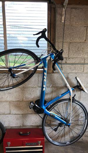 Trek Road Bike for Sale in Kent, WA