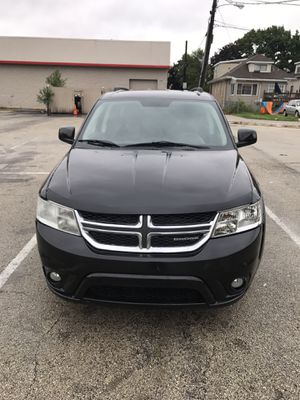 Dodge Journey 2012! for Sale in Chicago, IL
