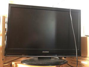 Sylvania Tv for Sale in Newark, NJ