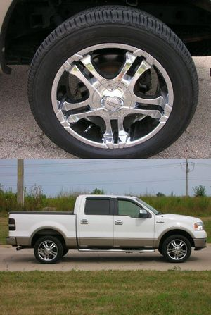 Ford F-150 Price$12OO for Sale in Plant City, FL