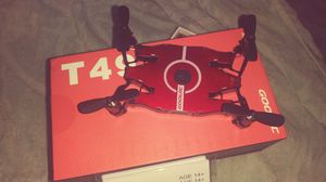 THE T 49 MILITARY STYLE DRONE for Sale in Delair, NJ