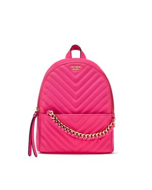 New Victoria's Secret Pink Backpack for Sale in Palmdale, CA