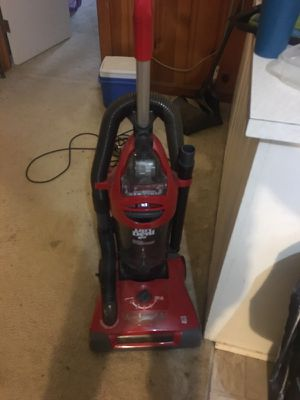 Vacuum for Sale in Greenville, SC