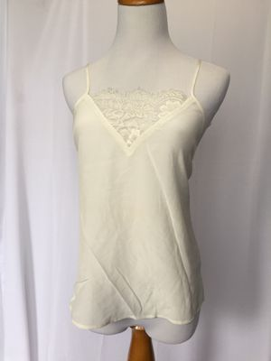 Women Clothing Express tank top size S for Sale in Galloway, OH