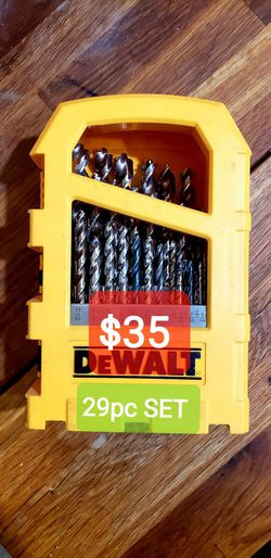 Drill Bits for Sale in Portland,  OR
