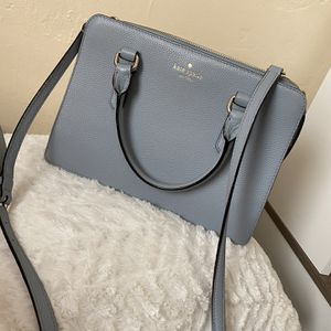 Kate Spade Purse for Sale in Laveen Village, AZ