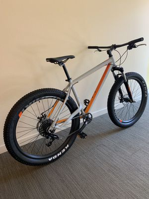 27.5 Colorado Comp Hardtail 2019 for Sale in Portland, OR