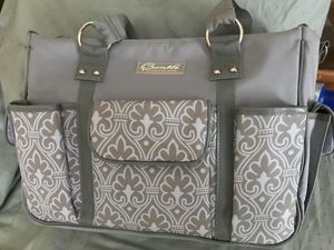 New Diapers bag for Sale in Curryville, MO