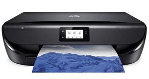 HP Envy 5055 All-In-One Printer for Sale in Renton, WA